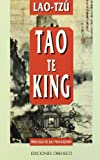 Tao Te King, Lao Tzu and LAO TZÚ, 8477205744
