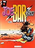 "Afficher ""Joe Bar Team n° 4"""