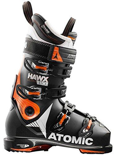 110 Alpine Ski Boots - 8