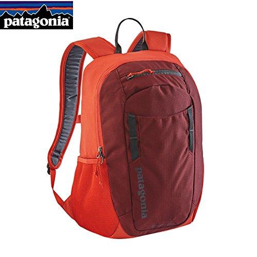 patagonia-anacapa-20l-backpack-cinder-red