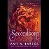 Secondborn (Secondborn Series Book 1)