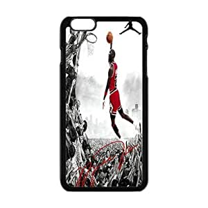 Air Jordan23 Phone Case For Iphone 5/5S Cover Case by ruishername
