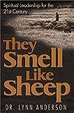 They Smell Like Sheep, Lynn Anderson, 187899073X