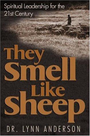 Sheep Boxed - 2