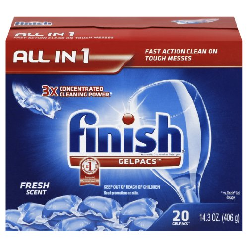 finish-gelpacs-fresh-20-count