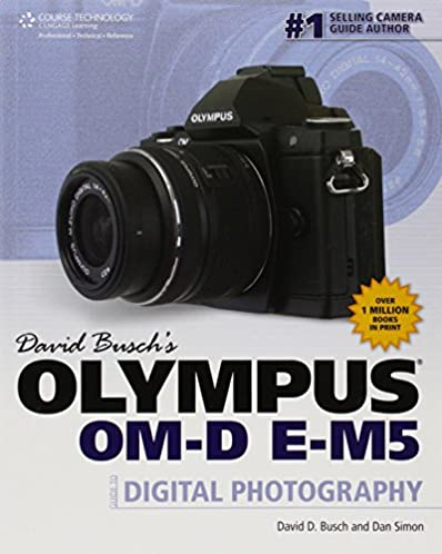 user manual for olympus camera user guide manual that easy to read u2022 rh 6geek co