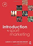 Introduction to Sport Marketing 2nd Edition