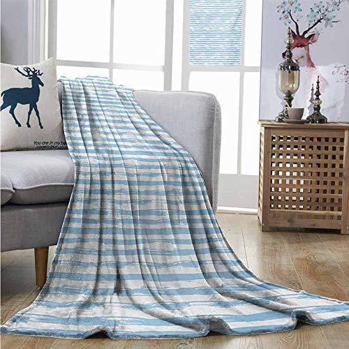 Matador Uniform - Homrkey Digital Printing Blanket Harbour Stripe