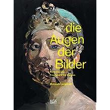 Die Augen der Bilder: Portraits from Fragonard to Dumas