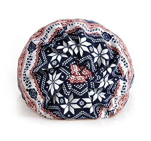 Jemis Skullies Beanies Thin Bonnet Cap Autumn Casual Beanies Hat