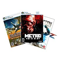 THQ Action Pack [Download]