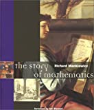 The Story of Mathematics, Richard Manklewicz, 069108808X
