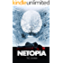 Netopia: A Thrilling Cyberpunk Novel (Science Fiction & Action)