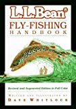 L. L. Bean Fly-Fishing Handbook, Dave Whitlock, 1558214372