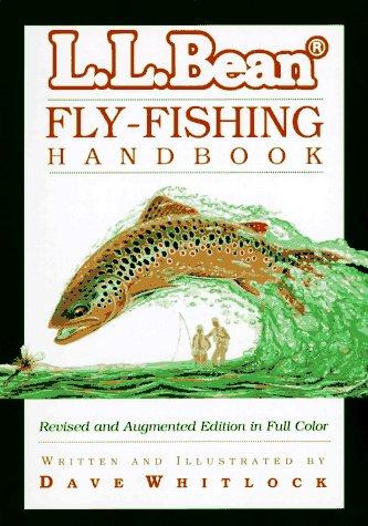 L.L. Bean Fly-Fishing -