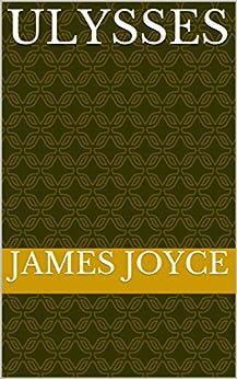 Download for free Ulysses