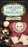 Larceny and Old Lace (Den of Antiquity)