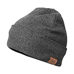 This slouchy beanie is a must-have for your winter,perfect fit, super warm, stylish trend, throughout the seasons.A timeless item that you can match with any outfit,wear them for any outdoors activities or travel ,daily time or party time. He...