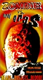 Zombie! Vs. Mardi Gras [VHS]
