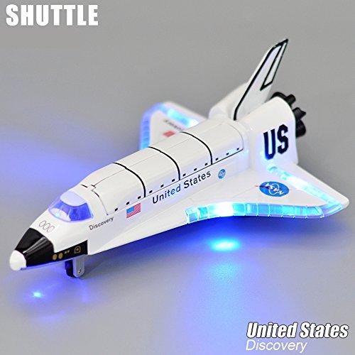 diecast model spaceships - 1000×792