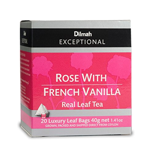 ceylon-exceptional-dilmah-tea-rose-with-french-vanilla-20-luxury-leaf-bags