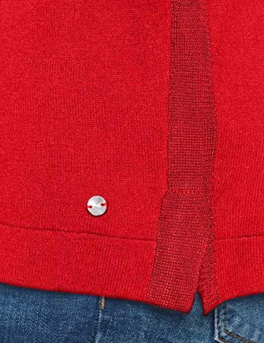 Brax Pull 45 Femme Cherry Rot 4Or4Rq