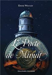 Le Pacte de Minuit