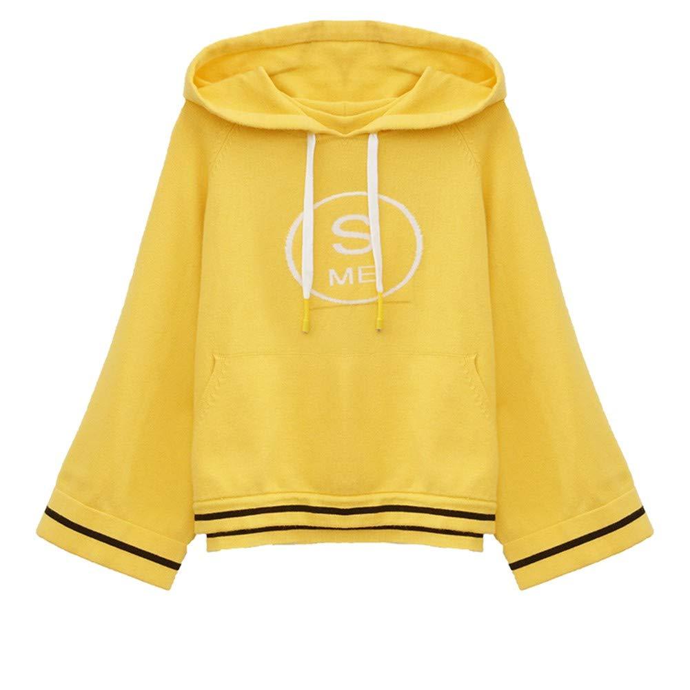 Männer und Frauen Sweatshirt Hoodies 3D-Pullover Songsong MatsuzakaDamens 2018 Frühjahr und Herbst Studenten Verlieren Langärmelige Kurze Kapuzen Dünne Tops