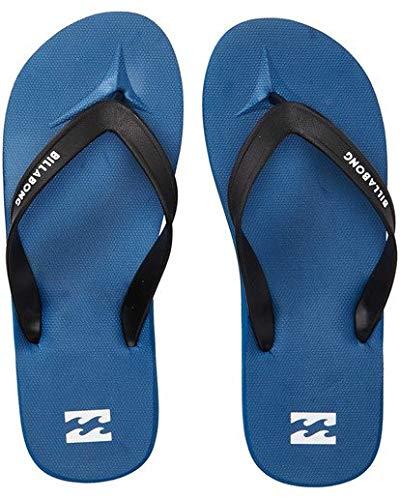 Billabong Mens All Day Sandal Flip-Flop