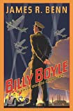 Billy Boyle, James R. Benn, 1569474338