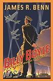 Billy Boyle, James R. Benn, 1569474338