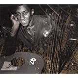 Eccentric Soul: The Prix Label [Vinyl]