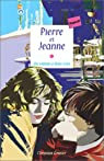 Pierre et Jeanne par Grenier