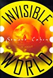 Invisible World, Stuart Cohen, 0060392274