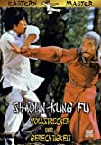 Shaolin Kung Fu - Vollstrecker der Gerechtigkeit