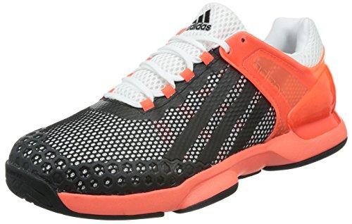 Adidas Hombre Adizero Zapatillas De Ubersonic Tenis Zz7YZqp