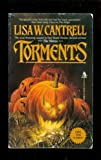 img - for Torments book / textbook / text book