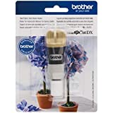 Brother ScanNCut DX Thin Fabric Auto Blade Holder