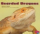 Bearded Dragons, Lyn A. Sirota, 1429633190