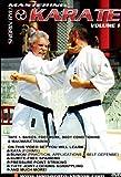 Mastering Shorin Ryu Karate Volume 1