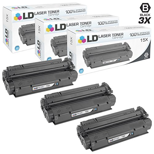 Hp laserjet 3300 driver for windows | hp driver support.