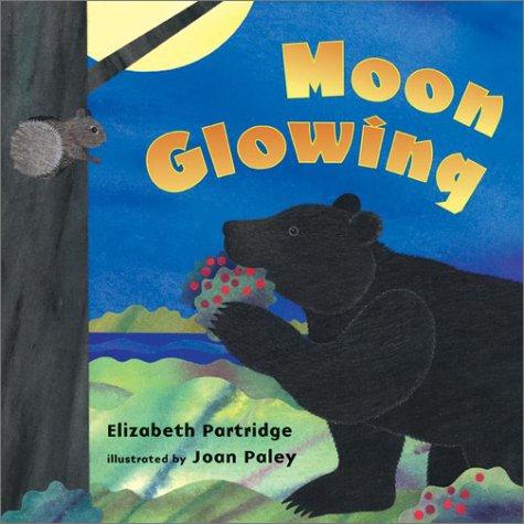 Download Moon Glowing ebook