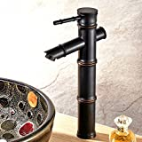 MDRW-Single union all Copper drawing basin faucet