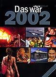 img - for Das war 2002. Stern- Jahrbuch. Das Beste vom Stern. book / textbook / text book