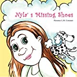 S Missing Shoes, Florence Constant, 1432710834