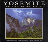 Yosemite, Lynn Wilson, 0939365138