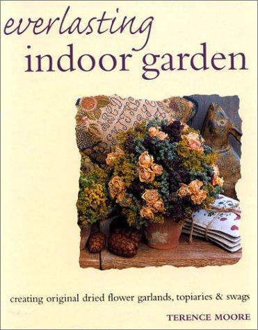 Everlasting Indoor Garden by Brand: Anness