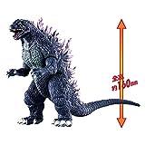 Bandai Godzilla Movie Monster Series Godzilla