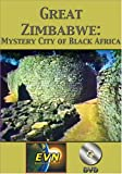 Great Zimbabwe: Mystery City of Black Africa DVD