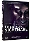 "Afficher ""American Nightmare"""